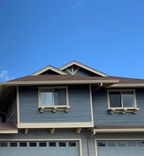 Honolulu roofing contractors