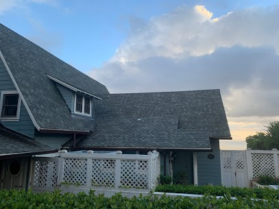 roofing inspection for damage to find need for repair or replacement